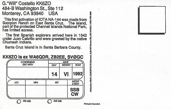 Нажмите на изображение для увеличения.  Название:KK6ZO-QSL-blank-3W3RR-archive-2.jpg Просмотров:4 Размер:884.8 Кб ID:270136