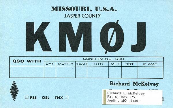 Нажмите на изображение для увеличения.  Название:KM0J-QSL-blank-3W3RR-archive.jpg Просмотров:2 Размер:1.18 Мб ID:270137