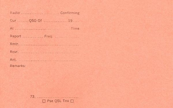 Нажмите на изображение для увеличения.  Название:N1AJO-QSL-blank-3W3RR-archive-2.jpg Просмотров:2 Размер:1.10 Мб ID:270139