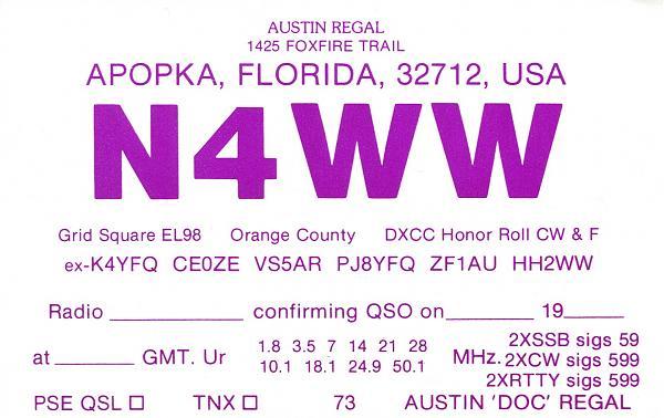 Нажмите на изображение для увеличения.  Название:N4WW-QSL-blank-3W3RR-archive.jpg Просмотров:3 Размер:662.9 Кб ID:270140