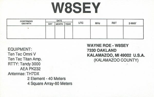 Нажмите на изображение для увеличения.  Название:W8SEY-QSL-blank-3W3RR-archive-2.jpg Просмотров:2 Размер:662.6 Кб ID:270167