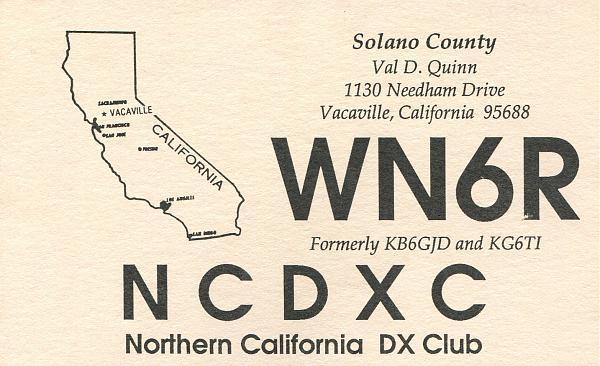 Нажмите на изображение для увеличения.  Название:WN6R-QSL-blank-3W3RR-archive-1.jpg Просмотров:2 Размер:1.23 Мб ID:270168