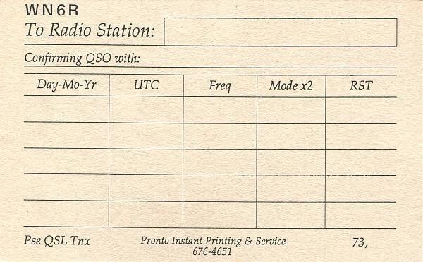 Нажмите на изображение для увеличения.  Название:WN6R-QSL-blank-3W3RR-archive-2.jpg Просмотров:2 Размер:1.29 Мб ID:270169