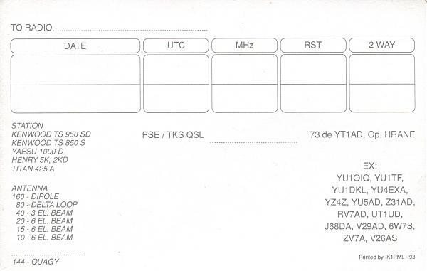 Нажмите на изображение для увеличения.  Название:YT1AD-QSL-blank-3W3RR-archive-2.jpg Просмотров:2 Размер:443.8 Кб ID:270171