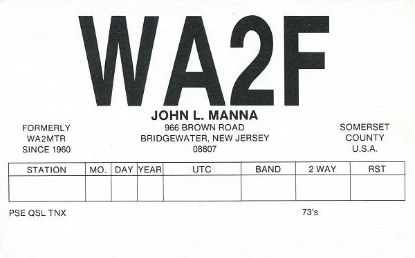 Нажмите на изображение для увеличения.  Название:WA2F-QSL-blank-3W3RR-archive.jpg Просмотров:2 Размер:593.7 Кб ID:270172
