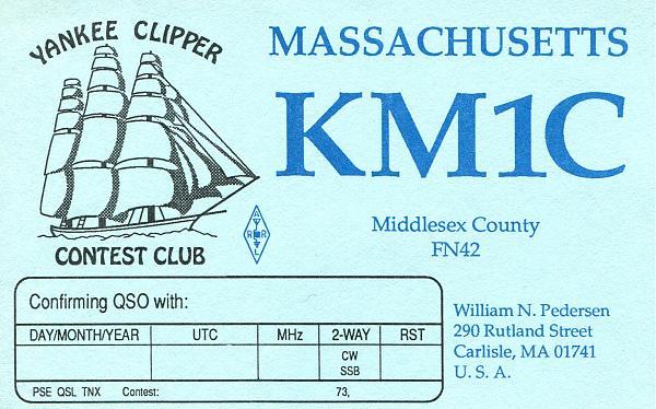 Нажмите на изображение для увеличения.  Название:KM1C-QSL-blank-3W3RR-archive.jpg Просмотров:2 Размер:1.29 Мб ID:270173