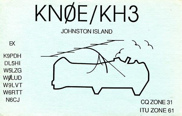 Нажмите на изображение для увеличения.  Название:KN0E-KH3-Johnston Island-QSL-1990-3W3RR-1.jpg Просмотров:7 Размер:1.20 Мб ID:270178