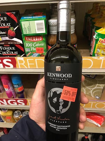 Нажмите на изображение для увеличения.  Название:kenwood3.JPG Просмотров:8 Размер:2.04 Мб ID:270281