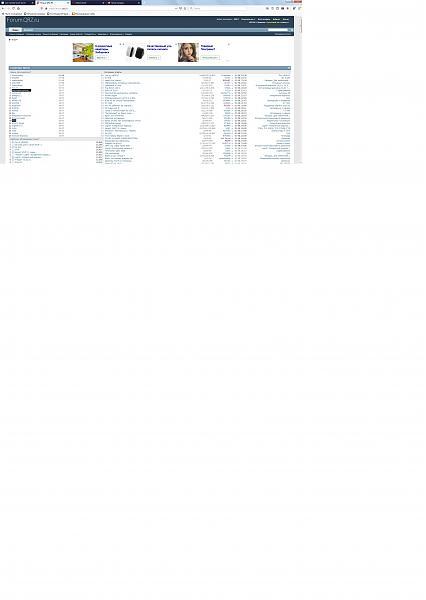 Нажмите на изображение для увеличения.  Название:qrz.jpg Просмотров:18 Размер:633.8 Кб ID:270305