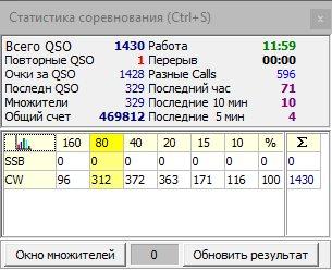 Название: EUHF.jpg Просмотров: 634  Размер: 24.6 Кб