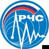 Название: logo-1.png Просмотров: 256  Размер: 13.6 Кб