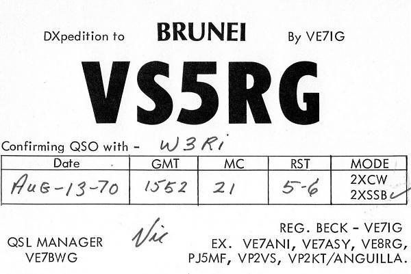 Нажмите на изображение для увеличения.  Название:VS5RG.jpg Просмотров:3 Размер:158.1 Кб ID:270408