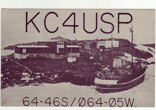 Нажмите на изображение для увеличения.  Название:KC4USP.jpg Просмотров:3 Размер:81.3 Кб ID:270411