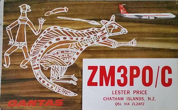 Нажмите на изображение для увеличения.  Название:ZM3PO_C.jpg Просмотров:7 Размер:208.6 Кб ID:270416