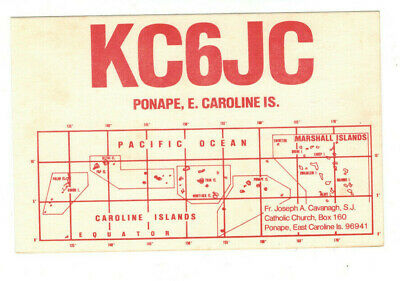 Название: KC6JC.jpg Просмотров: 660  Размер: 33.3 Кб