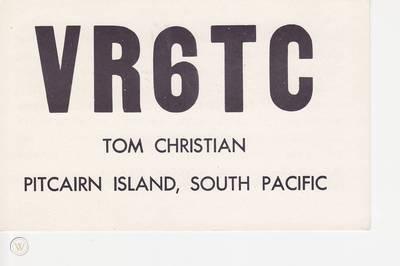Название: VR6TC.jpg Просмотров: 661  Размер: 14.6 Кб
