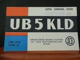 Название: ub5kld.jpg Просмотров: 662  Размер: 8.1 Кб