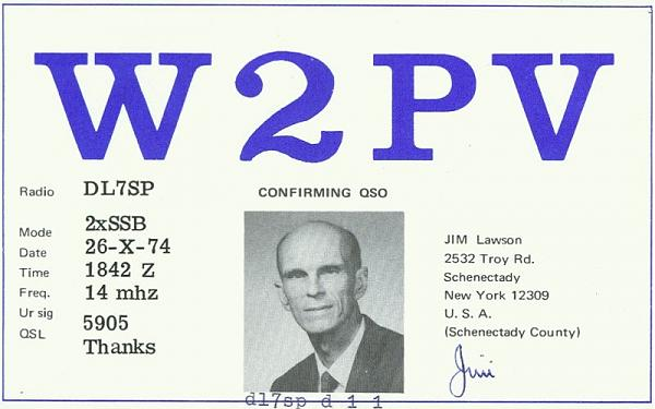Нажмите на изображение для увеличения.  Название:w2pv_.jpg Просмотров:3 Размер:90.6 Кб ID:270433