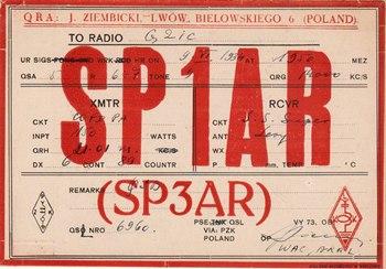 Название: sp1ar.jpg Просмотров: 536  Размер: 31.0 Кб