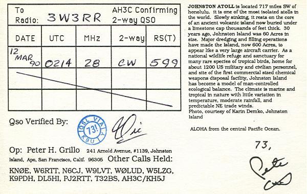Нажмите на изображение для увеличения.  Название:AH3C-QSL-3W3RR-2.jpg Просмотров:5 Размер:1.14 Мб ID:270485