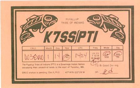 Название: k7ss.jpg Просмотров: 425  Размер: 28.8 Кб