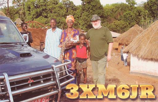 Название: 3XM6JR-QSL.jpg Просмотров: 342  Размер: 90.2 Кб