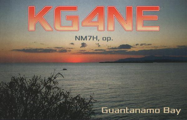 Нажмите на изображение для увеличения.  Название:KG4.jpg Просмотров:6 Размер:751.1 Кб ID:270804
