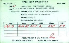 Название: VQ8CBR-QSL-K6EID-2.jpg Просмотров: 293  Размер: 11.0 Кб