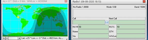 Нажмите на изображение для увеличения.  Название:MAP1.jpg Просмотров:2 Размер:63.2 Кб ID:270961