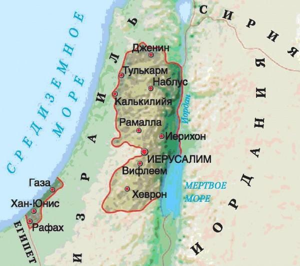 Название: palestina_map-e1340576288937.jpg Просмотров: 470  Размер: 62.3 Кб