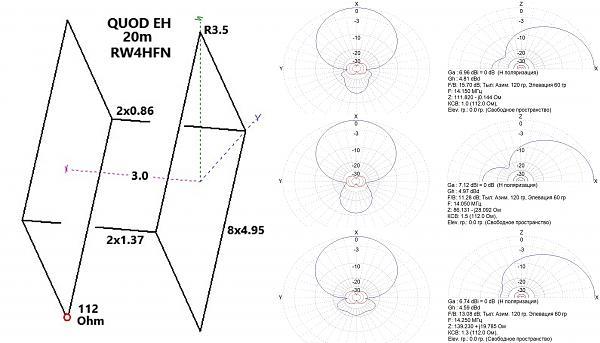Нажмите на изображение для увеличения.  Название:imgonline-com-ua-2to1-AefCdaCiuDf2.jpg Просмотров:27 Размер:601.8 Кб ID:271478