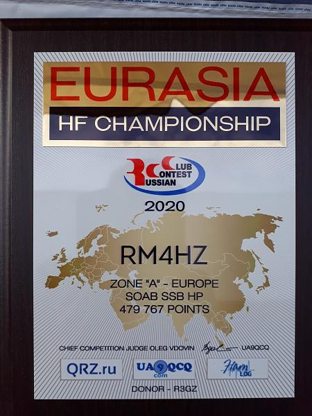 Нажмите на изображение для увеличения.  Название:Eurasia RM4HZ.jpg Просмотров:3 Размер:2.40 Мб ID:271605