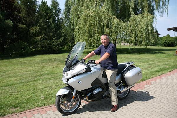 Нажмите на изображение для увеличения.  Название:BMW_004.jpg Просмотров:9 Размер:117.2 Кб ID:271871