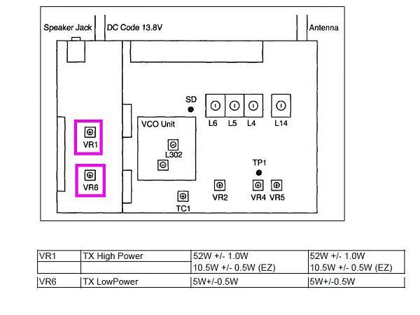 Нажмите на изображение для увеличения.  Название:4L1G.JPG Просмотров:3 Размер:41.9 Кб ID:272184