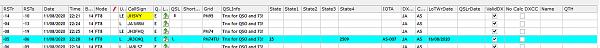 Нажмите на изображение для увеличения.  Название:logbook_columns.png Просмотров:8 Размер:18.6 Кб ID:272222