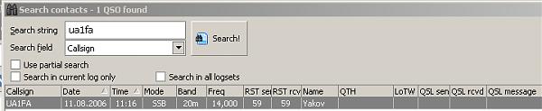 Название: RV4CT.png Просмотров: 621  Размер: 38.5 Кб