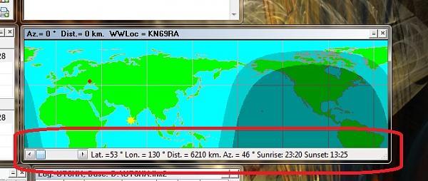 Нажмите на изображение для увеличения.  Название:map2.jpg Просмотров:2 Размер:76.2 Кб ID:272721