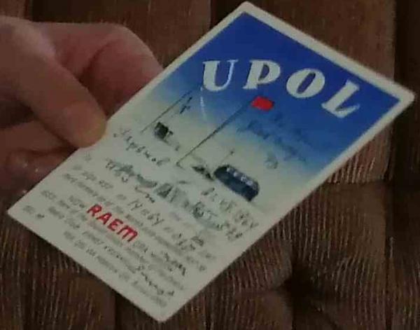 Название: UPOL.JPG Просмотров: 786  Размер: 30.0 Кб