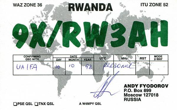 Нажмите на изображение для увеличения.  Название:9X-RW3AH-QSL-UA1FA-archive-014.jpg Просмотров:3 Размер:964.7 Кб ID:272892