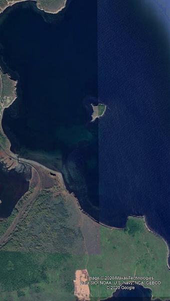 Нажмите на изображение для увеличения.  Название:Tako Island.png Просмотров:7 Размер:752.3 Кб ID:272964