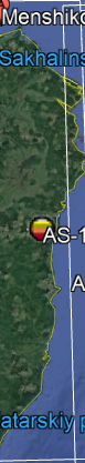Название: AS-114.png Просмотров: 903  Размер: 62.7 Кб