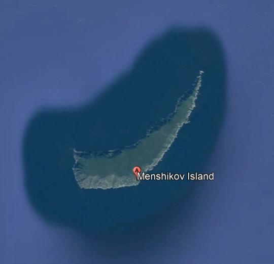 Название: Menshikov Island 1.png Просмотров: 925  Размер: 246.0 Кб