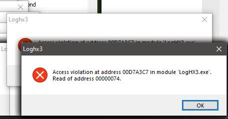 Название: error_loghx3_contest_module-close.PNG Просмотров: 238  Размер: 14.6 Кб