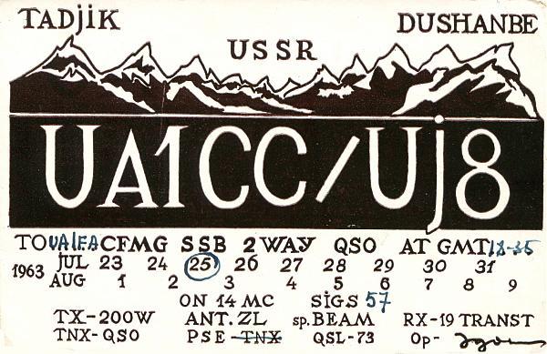 Нажмите на изображение для увеличения.  Название:UA1CC-UJ8-QSL-UA1FA-archive-033.jpg Просмотров:2 Размер:1.15 Мб ID:273224