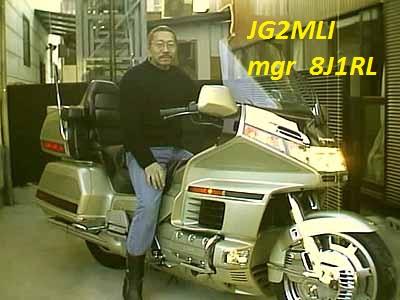 Название: jg2mli.jpg Просмотров: 340  Размер: 58.1 Кб