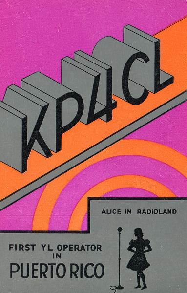 Нажмите на изображение для увеличения.  Название:KP4CL-QSL-UA1FA-archive-099.jpg Просмотров:3 Размер:1.09 Мб ID:273299