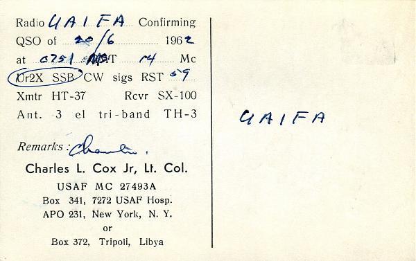 Нажмите на изображение для увеличения.  Название:5A1TB-QSL-UA1FA-archive-125.jpg Просмотров:3 Размер:891.6 Кб ID:273309
