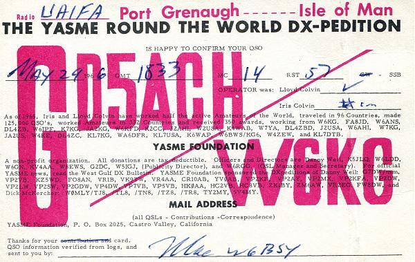 Нажмите на изображение для увеличения.  Название:GD5ACH-W6KG-QSL-UA1FA-archive-086.jpg Просмотров:4 Размер:1.34 Мб ID:273310