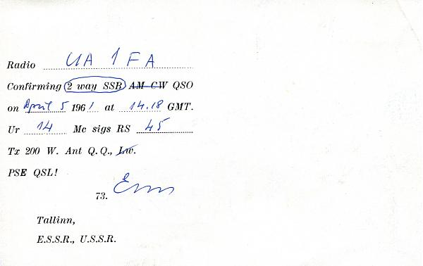 Нажмите на изображение для увеличения.  Название:UR2AR-QSL-UA1FA-archive-039.jpg Просмотров:3 Размер:467.5 Кб ID:273336