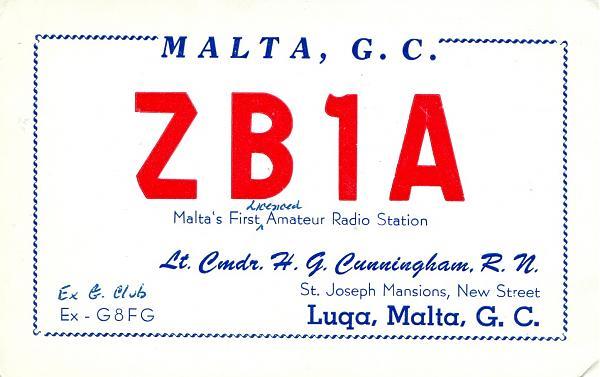Нажмите на изображение для увеличения.  Название:ZB1A-QSL-UA1FA-archive-128.jpg Просмотров:3 Размер:592.2 Кб ID:273347